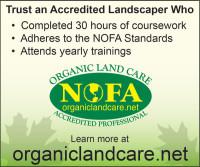 NOFA Organic Land Care